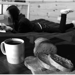 2 X Accommodation incl. Breakfast